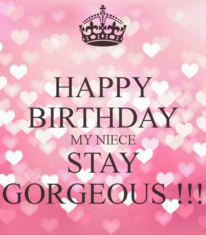 King Of Life Happy Birthday Niece Meme
