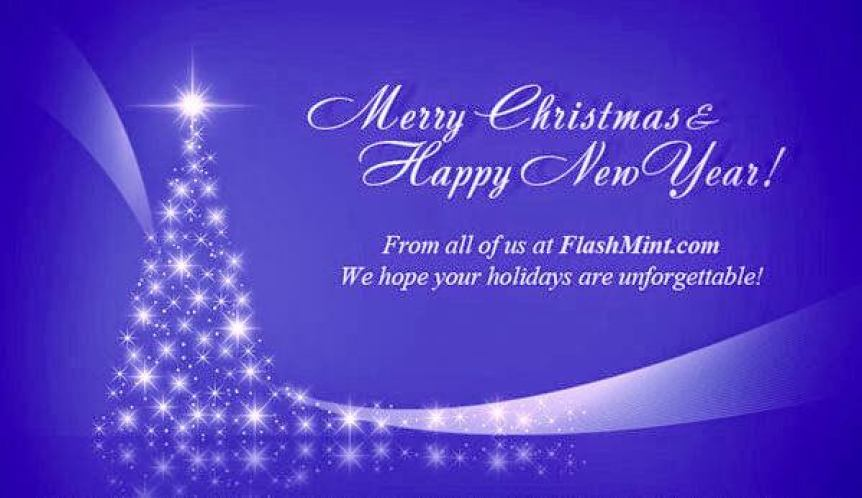 From All Of Us Advance Merry Christmas Quotes