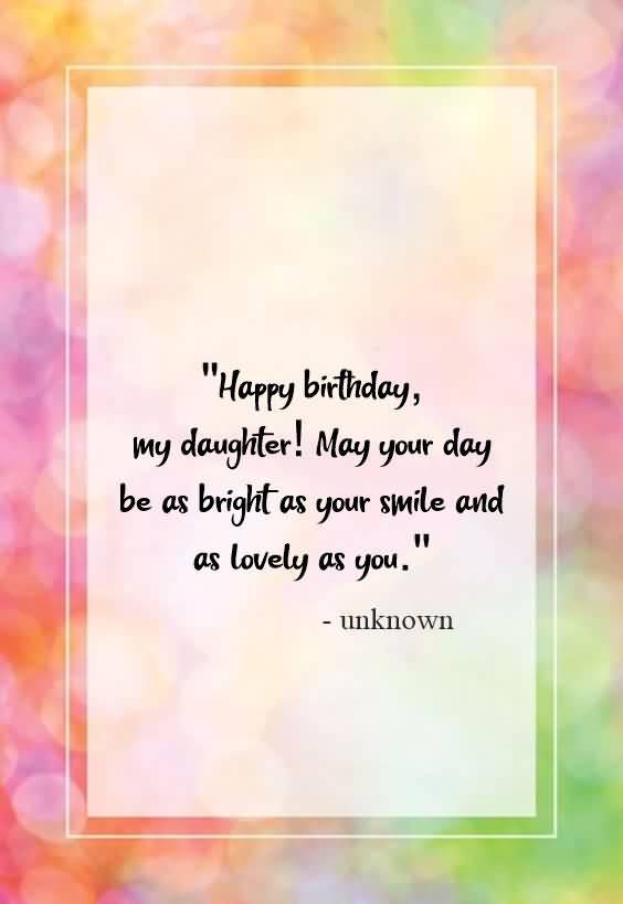 Amazing 9th Birthday Image For Children