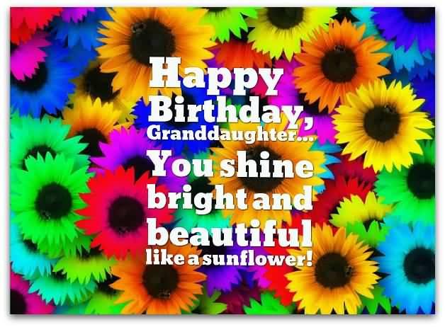 Amazing Happy 12th Birthday Greeting For Children