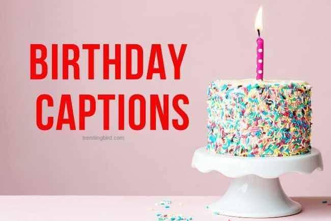 Amazing Happy 23rd Birthday Wish For You