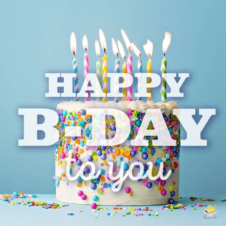 Attractive Happy 12th Birthday Idea For You