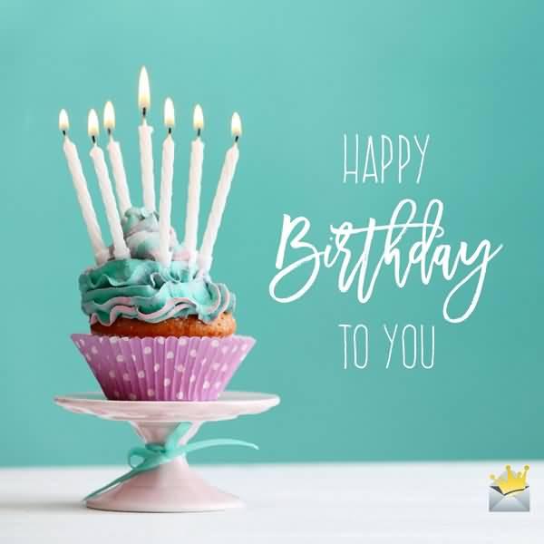 Attractive Happy 17th Birthday Wish For Facebook