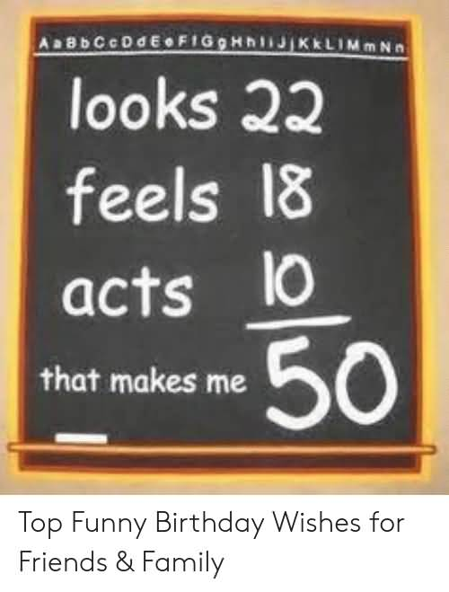 Attractive Happy 22nd Birthday Wish For You