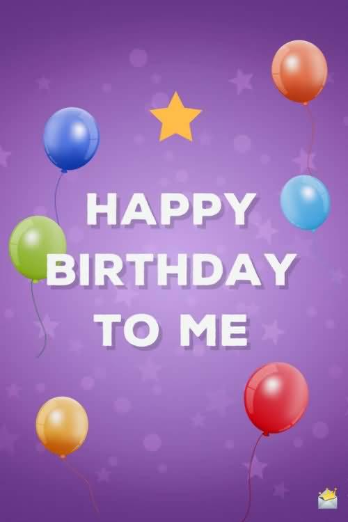 Attractive Happy 23rd Birthday Card For Facebook
