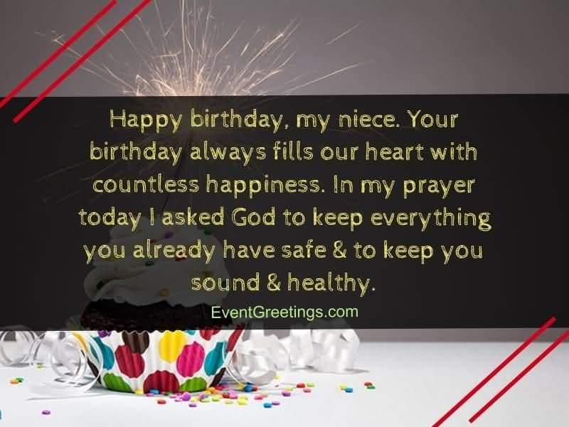Beautiful Happy 21st Birthday Image For Sharing