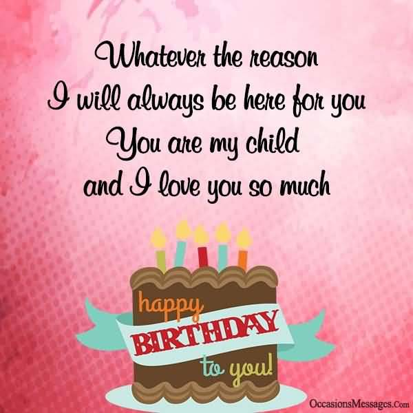 Best Happy 23rd Birthday Greeting For Facebook