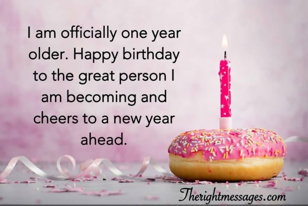 Best Happy 24th Birthday Idea For Family Member