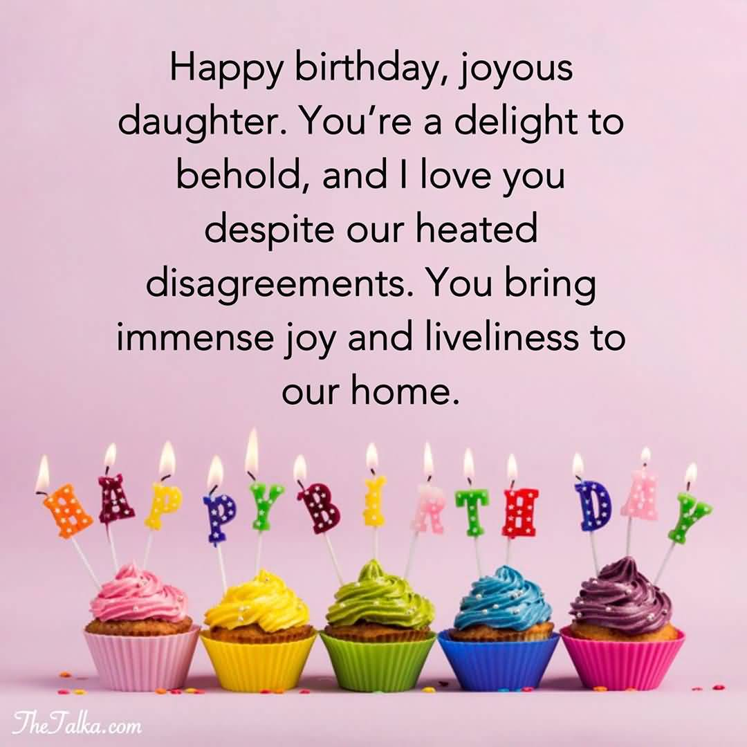 Eye Catching Happy 12th Birthday Wish For Facebook
