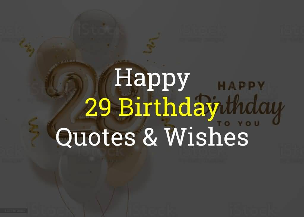 Eye Catching Happy 22nd Birthday Wish For Facebook