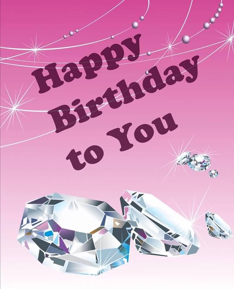 Latest 7th Birthday Card For Children