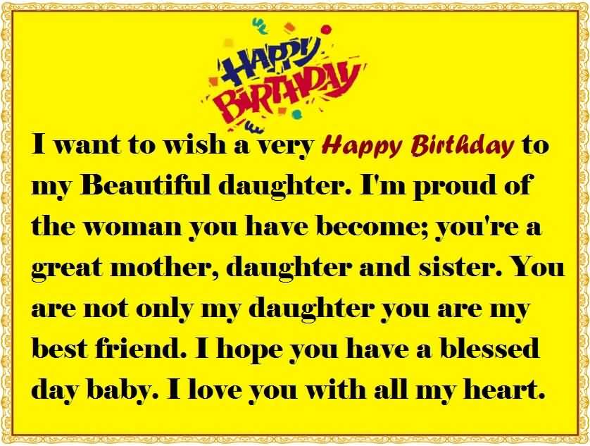 Latest 9th Birthday Message For Children