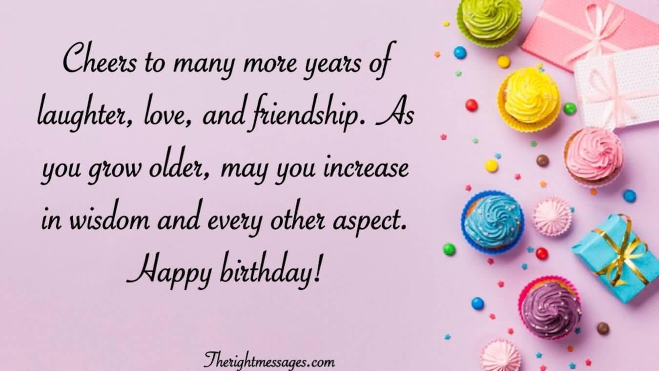 Latest Happy 18th Birthday Card For Children