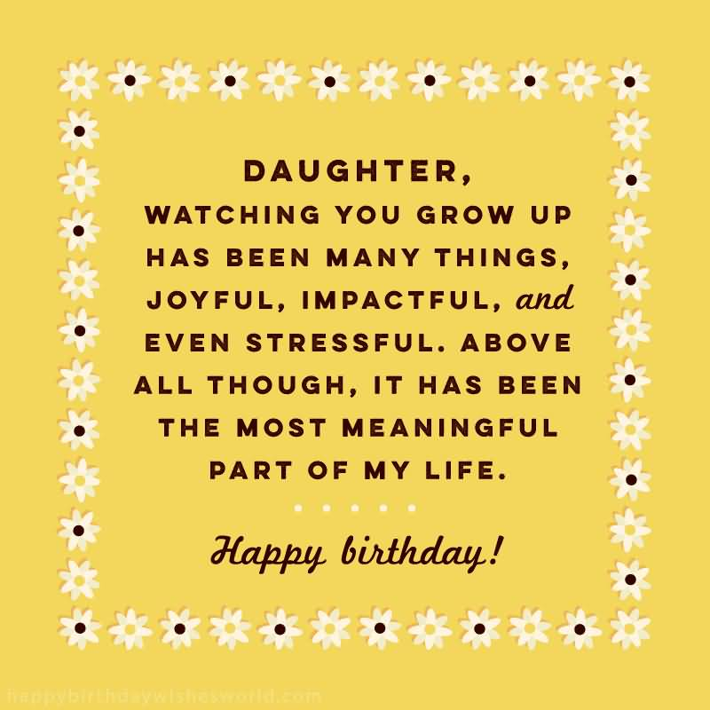 Mind Blowing Happy 19th Birthday Greeting For Sharing