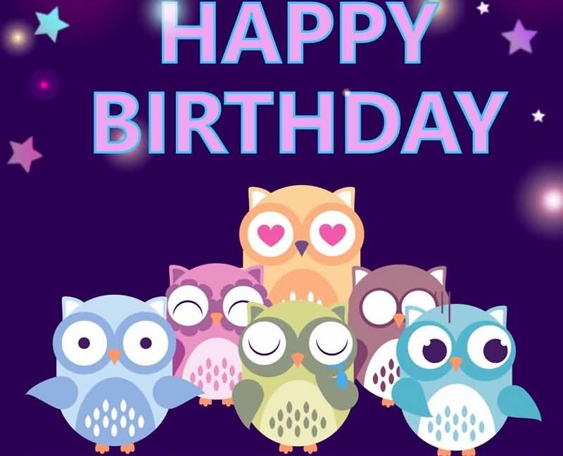 MindBlowing 7th Birthday Wish For Sharing