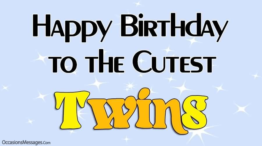 MindBlowing 9th Birthday Wish For Sharing