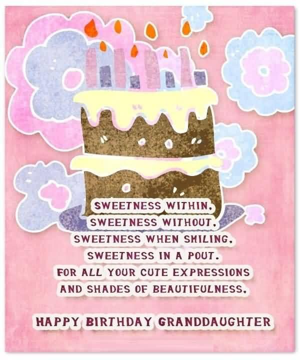 Wonderful 8th Birthday Greeting For Sharing