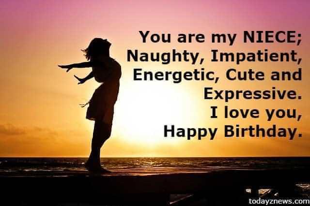 Wonderful Happy 18th Birthday Card For Kid