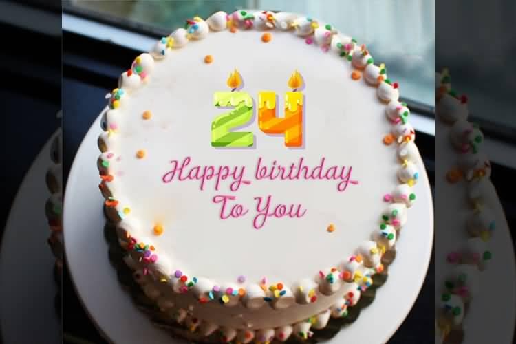 Wonderful Happy 23rd Birthday Card For Sharing