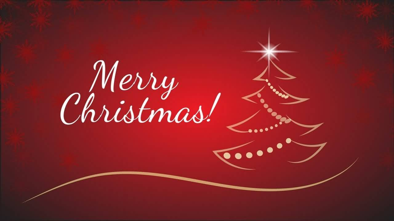 Merry Christmas 2022 Christmas Wishes