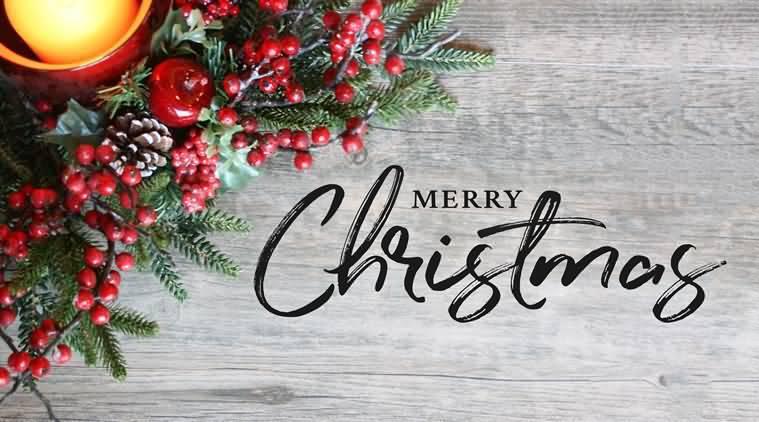 Merry Christmas Everyone Christmas Wishes