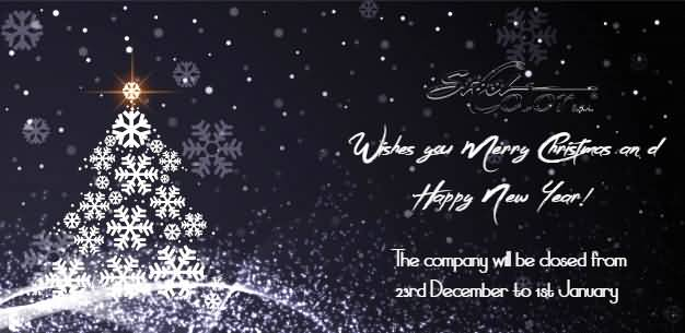 Wishes You Merry Christmas Christmas Wishes